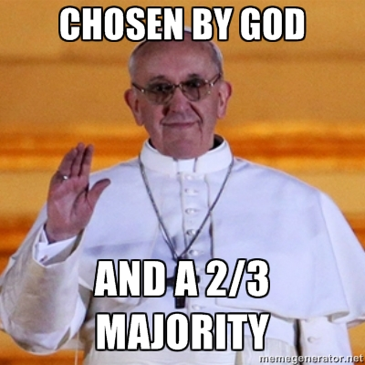 Chosen-by-God-and-a-2-3-majority